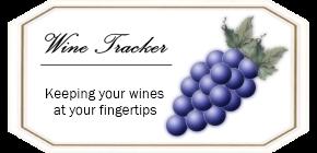 wine tracker allucanapp software