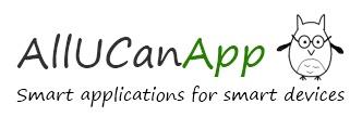AllUCanApp Software